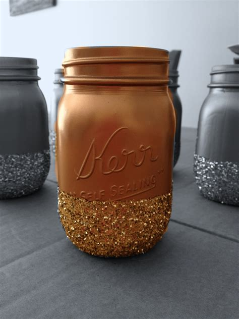 Cheap Vases by Great Idea For Cheap Vases For Centerpieces We Could Do