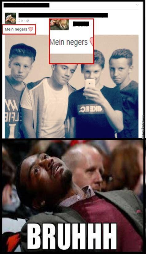 White Boy Meme - white boys in 2015 by cheosin meme center