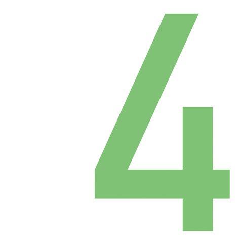 Number 4 Design Studio