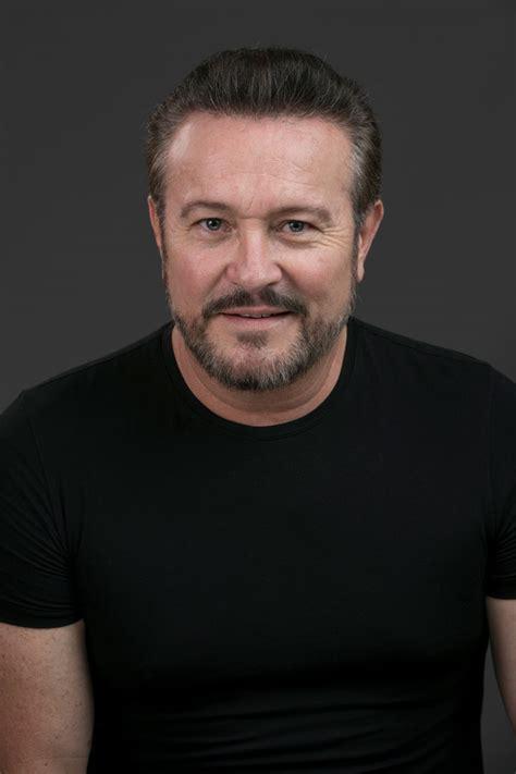 Arturo Peniche Moran Vidal