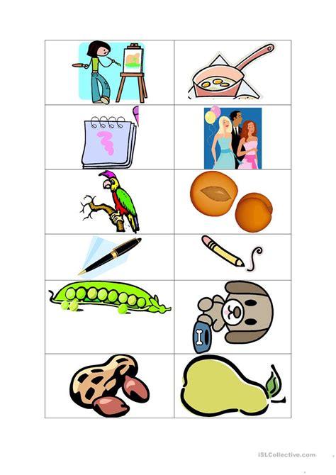 Worksheet Jolly Phonics Worksheets Worksheet Fun Worksheet Study Site