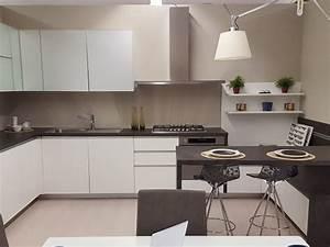 Listino Prezzi Cucine Del Tongo - Design Per La Casa - Killeri.net
