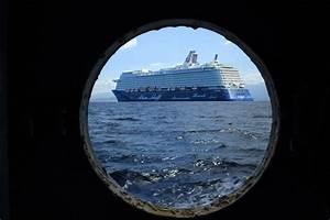 Was Müssen Sie Hier Beachten : mein schiff mit kindern was m ssen sie beachten my cruiseline ~ Orissabook.com Haus und Dekorationen