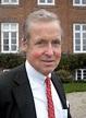 Christoph, Prince of Schleswig-Holstein - Wikipedia
