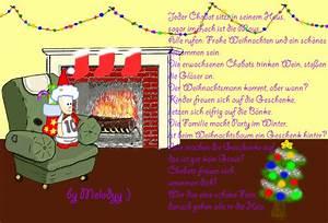 Weihnachtsgedicht Englisch