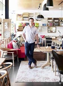 Brisbane mini city guide the design files australia for Interior decorating jobs brisbane