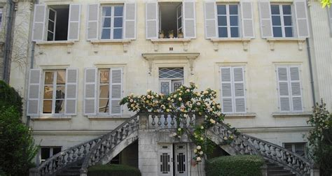 chambre d hotes angers et environs chambre hote angers top chambres d hotes angers chambre d