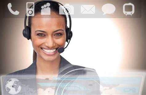 customer care analytics  ezdatamunchcom