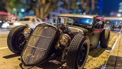 Rod Wallpapers Cars Otomotif Background Desktop Popular