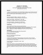 Resume For First Job Examples Resume For First Job Examples 0832 Teenager Resume Examples Teen Resumes Start Building Them Early Part 2 Hubpages Resume Template Sample High School Resume Template Teenage Resume