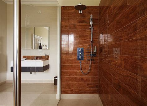 considering wood tiles 187 curbly diy design community