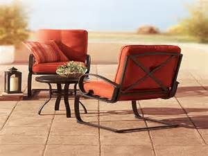 kohls sonoma outdoor furniture sets kohls outdoor