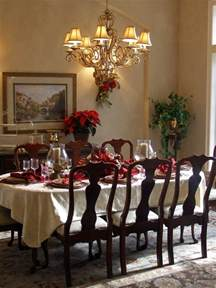 christmas dinner table setting ideas home decorating ideas