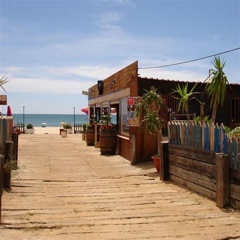 cristina huelva hoyo el isla playa del chiringuito portugue beach andalucia