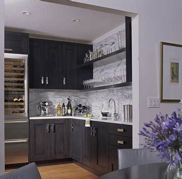 kitchen glass cabinets 17 best ideas about bar sink 2017 on 1766