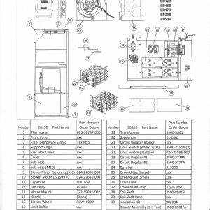 [SCHEMATICS_48EU]  Eb12a Wiring Diagram Coleman Evcon 2005 Gmc Canyon Engine Diagram -  fuseboxs.swichw.the-rocks.it | Wiring Diagram For Evcon Dgat070bdd |  | Bege Wiring Diagram Source Full Edition