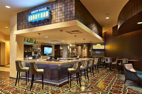 Kickapoo Lucky Eagle Casino Hotel In Cotulla  Hotel Rates