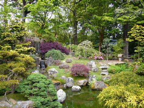 japanese landscape design japanese garden ideas landscape design decosee com
