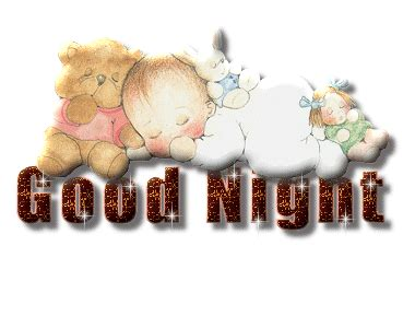 good night animated images gifs pictures animations