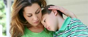 Understanding High Parent Conflict | | Caring Families