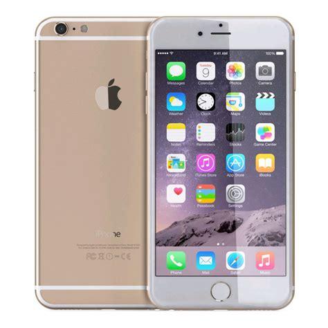 iphone 6 plus 128gb iphone 6 plus 128gb price in pakistan specifications