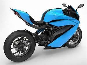 Sport E Bike : emflux motors builds india s first electric sports bike ~ Kayakingforconservation.com Haus und Dekorationen