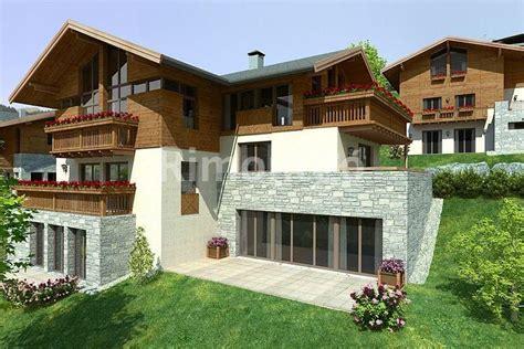 überwachung haus außen modern austrian chalets villa en venta en bad gastein