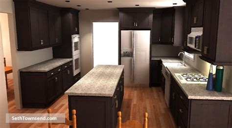 kitchen design marietta ga kitchen design marietta ga seth townsend 770 595 0411 4510