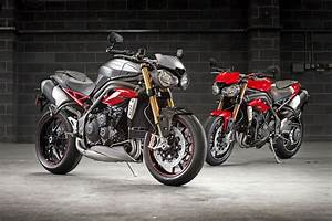 Magasin Moto Toulon : surplus moto marseille automobiles pneus roues ~ Medecine-chirurgie-esthetiques.com Avis de Voitures