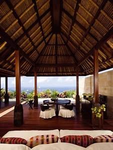 Bulgari Hotel Bali Find The Best Bulgari Resort Bali Rates