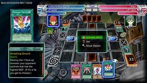 Yu Gi Oh 5Ds Decade Duels Game Giant Bomb