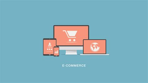 Free Ecommerce Template by Top 30 Free Ecommerce Website Templates Built With