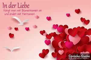 Blume Der Liebe : liebe spr che blumen und tiernamen spr che suche ~ Whattoseeinmadrid.com Haus und Dekorationen