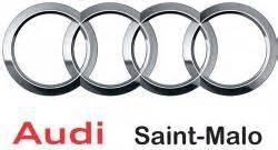 Audi Saint Malo : saint malo accueille le national muscadet 2016 du 13 au 17 juillet 2016 ~ Medecine-chirurgie-esthetiques.com Avis de Voitures