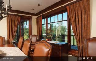 standard  swing casement  awning belisle