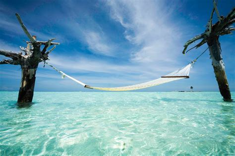 gili lankanfushi  paradisaical resort  maldives