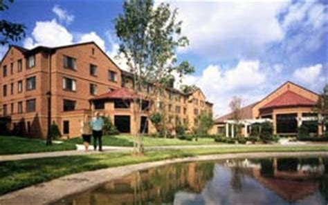 assisted living facilities in detroit michigan mi
