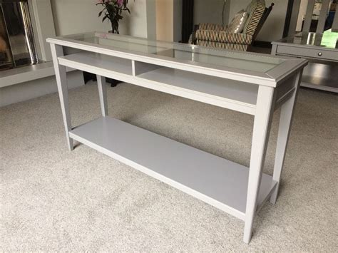 console bureau ikea liatorp console table from ikea as in