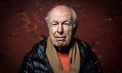 Britain's Peter Brook wins top Spanish award - GulfToday