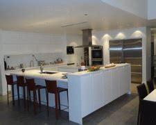 cabinet factory staten island ny 10306 custom kitchens in staten island custom kitchen cabinets