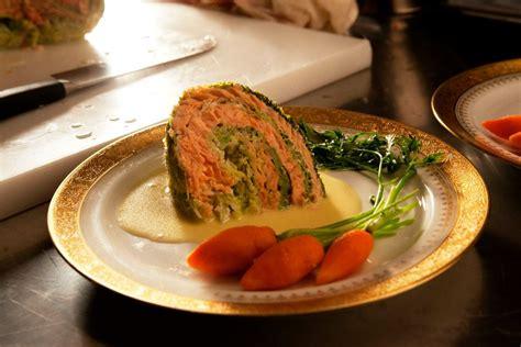 haute cuisine dishes i 39 m hungry for haute cuisine