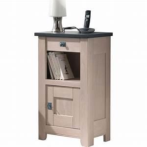 Meuble Pour Téléphone : meuble telephone ~ Teatrodelosmanantiales.com Idées de Décoration