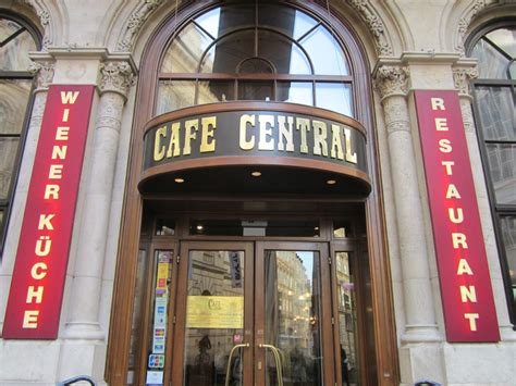 Coffee shops with catchy, clever, or slightly crazy names!. The Most Beautiful Coffee Shops In The World - Part I