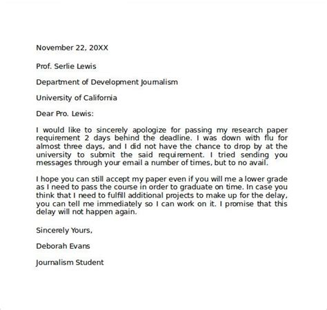 Dropping In Cover Letter by Pin By Sojanvarkey On Sojan Sle Resume Letter To