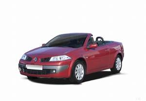 Reprise Vehicule Renault : propositon de rachat renault megane 1 9 dci 130 fap dynamique 2007 140000 km reprise de votre ~ Gottalentnigeria.com Avis de Voitures