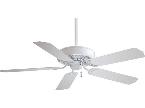 minka aire fan won t reverse minka aire sundance white 52 39 39 wide indoor ceiling fan