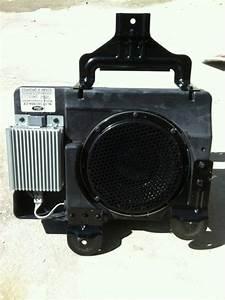 For Sale  Sony 700w Speaker System