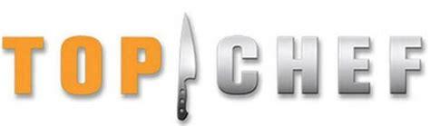 cuisiner le c駘eri et après top chef le gourmand du dimanche