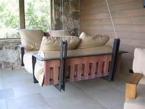 dishfunctional designs this ain 39 t yer grandma 39 s porch