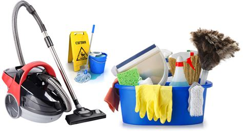 Janitorial  Kennedy Office Supply. Instructional Technology Masters Degree Online. Health Insurance Companies Hiring. Secure File Transfer Solution. Allied Healthcare School Lincoln Town Car 2004. Online Industrial Organizational Psychology Graduate Programs. Servant Leadership Training Roofing Miami Fl. Generate A Privacy Policy Boxes San Francisco. Nissan Dealers In Phoenix Teach Online Class
